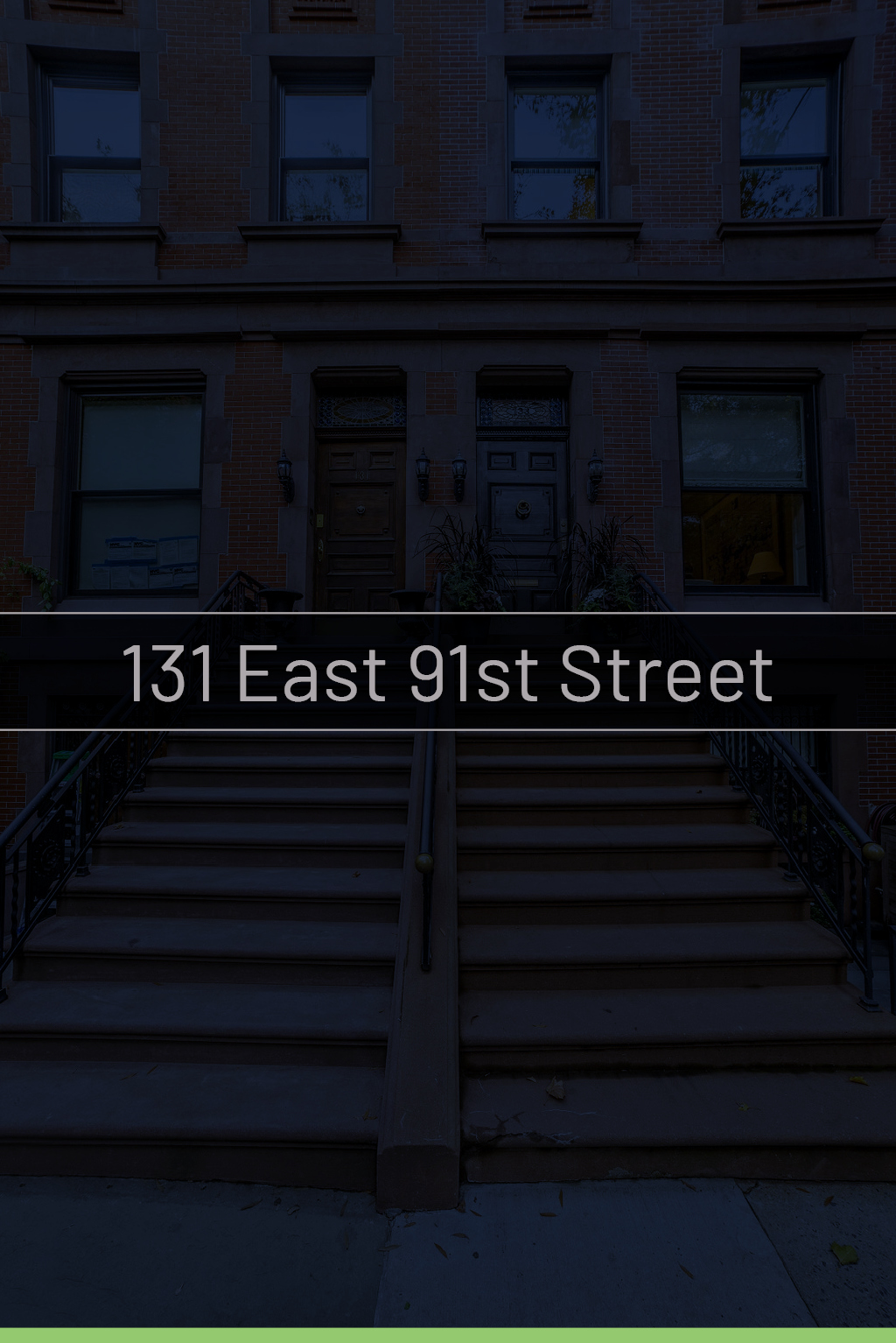 131East91stStreet(house)