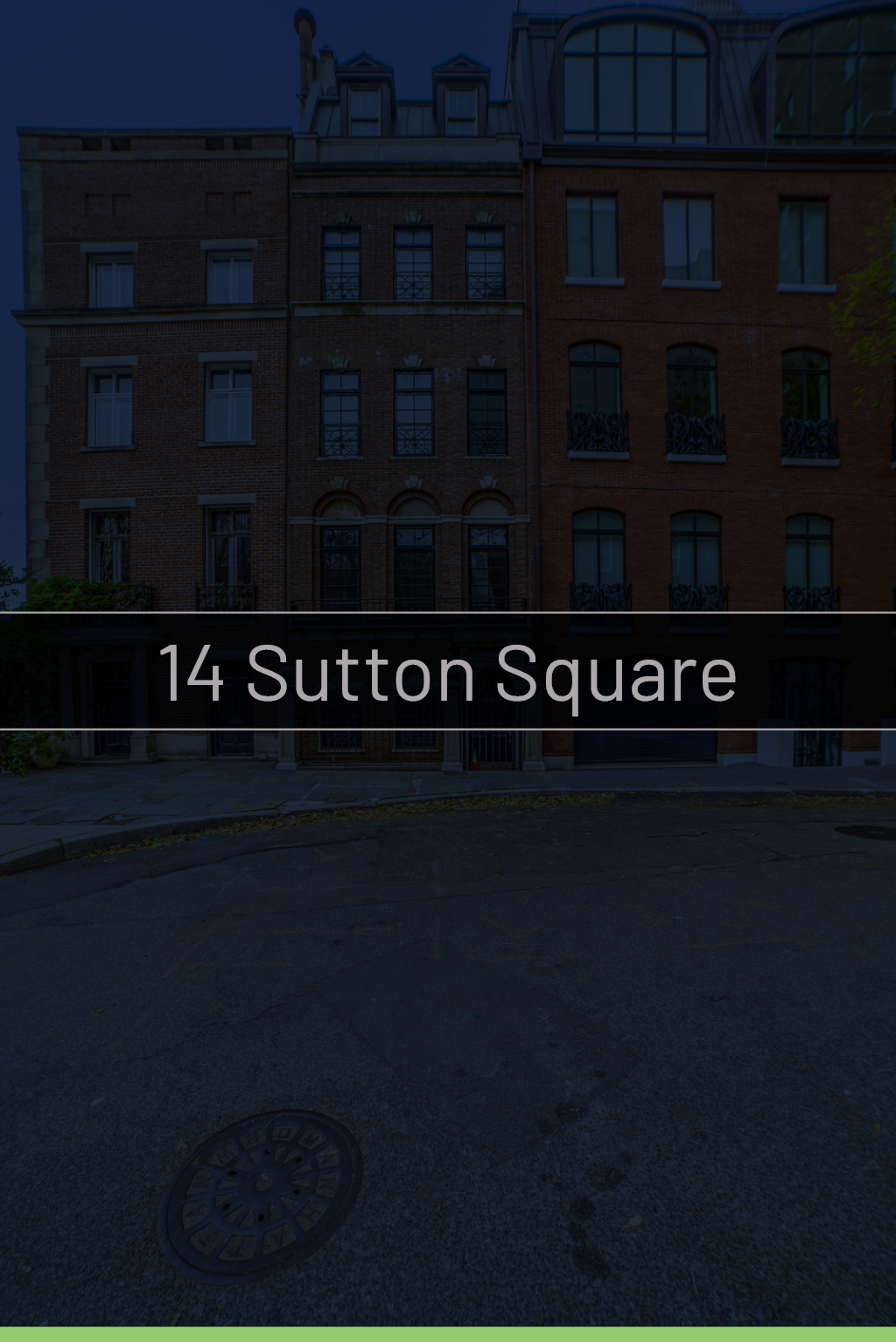 14SuttonSquare(house)