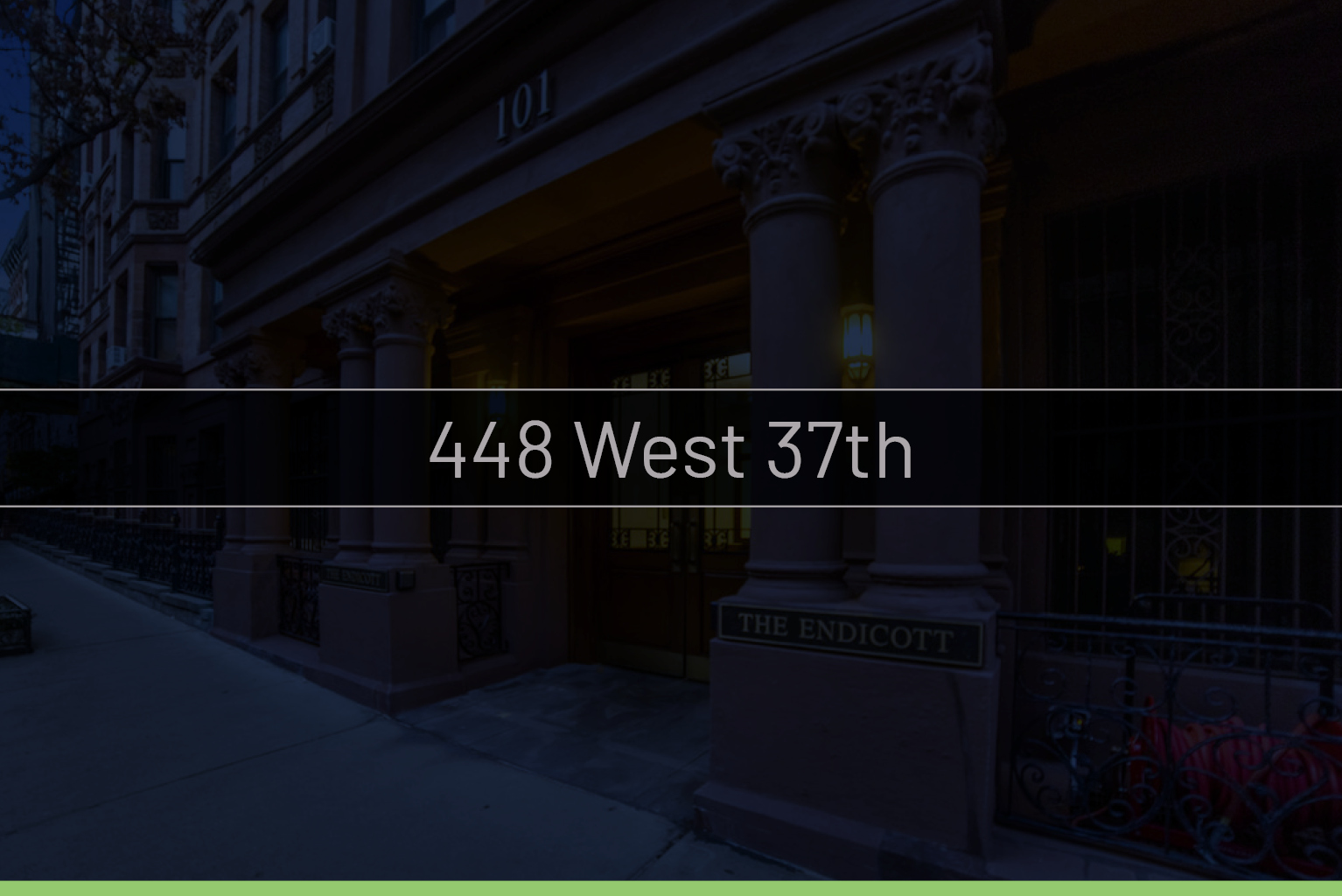 448West37th