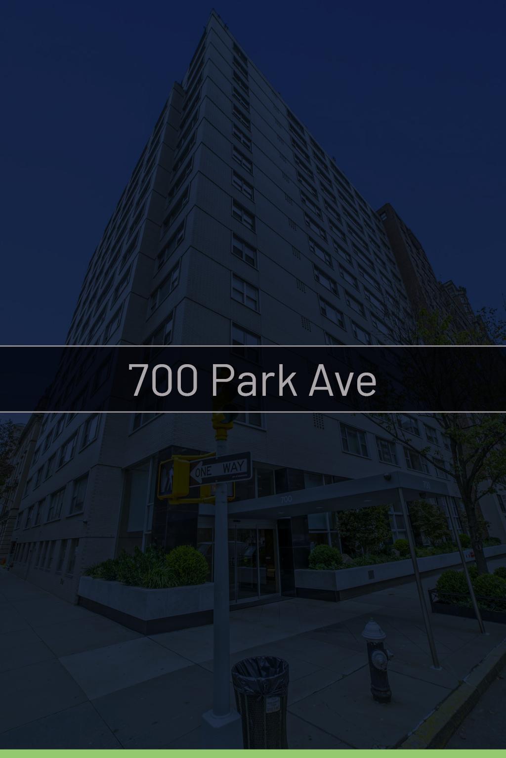 700ParkAve