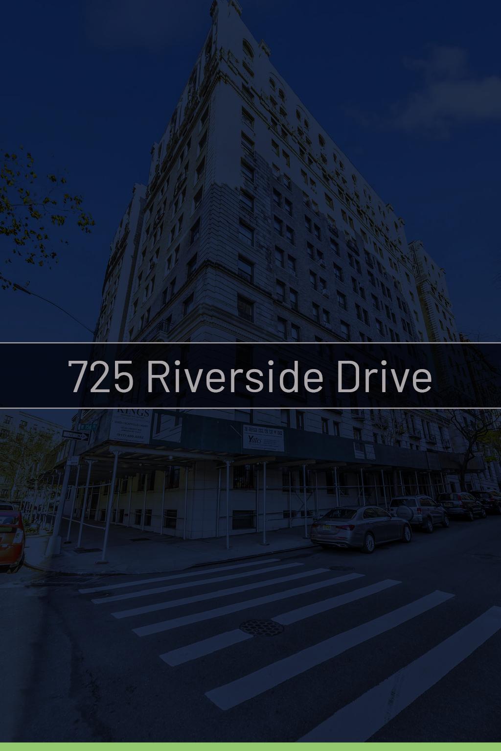 725RiversideDrive