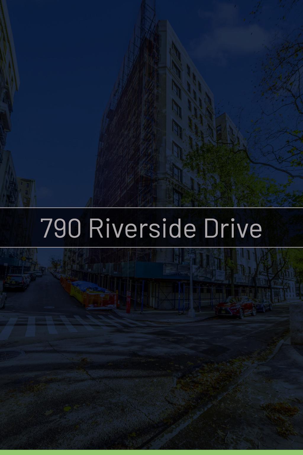 790RiversideDrive